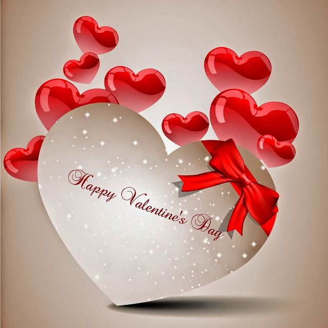 Happy Valentines Day 2017 Messages | valentine