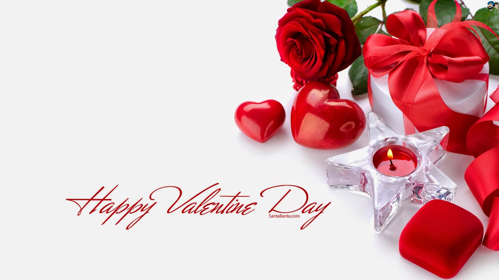 Happy Valentines Day Messages – Planet Detective