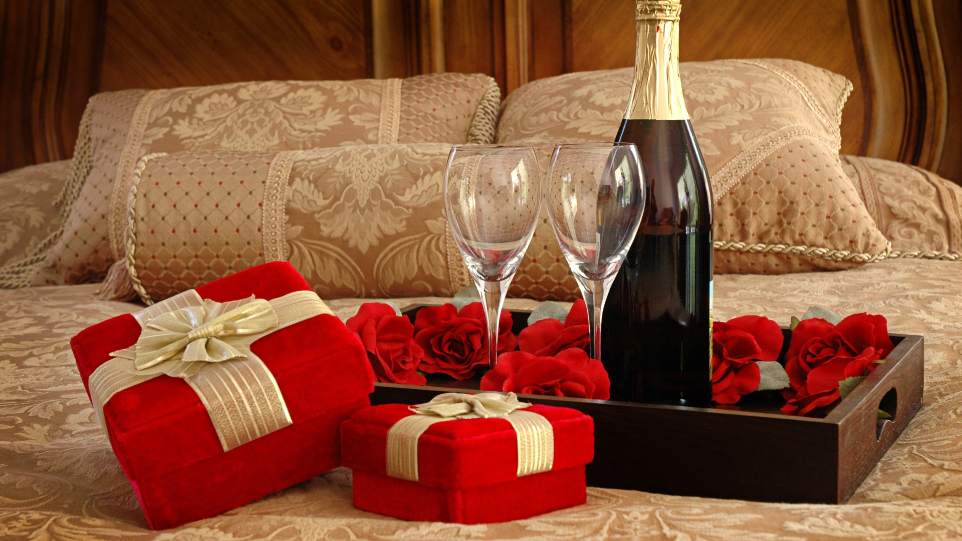 10 Budget-Friendly Gift Ideas for Your 2018 Valentine Celebration ...
