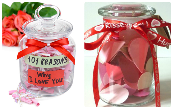 Valentines Day Gift For Him Romantic U0026 Affordable Valentines ...