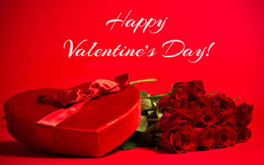 Valentines Day Gift Gift Ideas For Valentines Day Romantic Gift ...