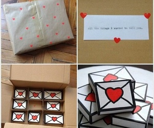 619 images about Geschenkideen on We Heart It | See more about diy ...